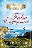 Free eBook - False Engagement