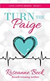 Free eBook - Turn the Paige