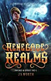 Free eBook - Renegade Realms
