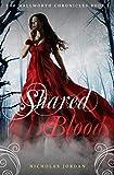 Free eBook - Shared Blood