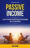 Free eBook - Passive Income