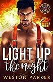 Free eBook - Light Up The Night