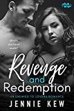 Free eBook - Revenge and Redemption