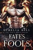 Free eBook - Fates Fools