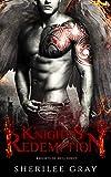 Free eBook - Knights Redemption