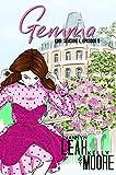 Free eBook - Gemma