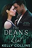 Free eBook - The Deans List