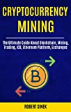 Free eBook - Cryptocurrency Mining