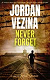 Free eBook - Never Forget