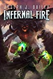 Free eBook - Infernal Fire