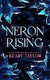 Free eBook - Neron Rising