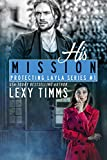 Free eBook - His Mission
