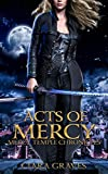 Free eBook - Acts of Mercy
