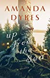 Free eBook - Up from the Sea