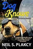 Free eBook - Dog Knows