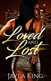 Free eBook - Loved and Lost