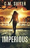 Free eBook - Imperious