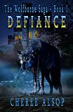 Free eBook - Defiance