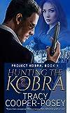 Free eBook - Hunting The Kobra