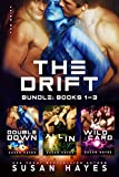 Free eBook - The Drift Collection