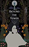 Free eBook - Beyond the Tower