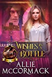 Free eBook - Wishes in a Bottle