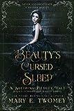 Free eBook - Beautys Cursed Sleep