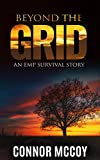 Free eBook - Beyond The Grid