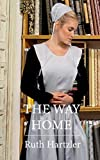 Free eBook - The Way Home