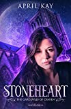 Free eBook - Stoneheart