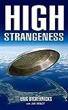 Free eBook - High Strangeness
