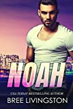 Free eBook - The Rangers Chance