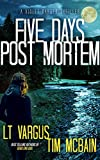 Free eBook - Five Days Post Mortem