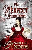 Free eBook - The Perfect Debutante