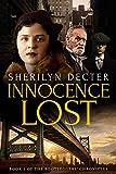 Free eBook - Innocence Lost