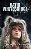 Free eBook - Natir Whitebridge