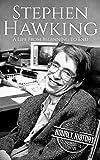 Free eBook - Stephen Hawking