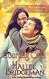 Free eBook - Courting Calla