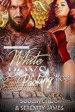 Free eBook - White Boys Packing Too