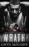 Free eBook - Wrath
