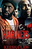 Free eBook - Hair Nets