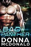 Free eBook - Bad Panther