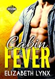 Free eBook - Cabin Fever