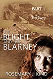 Free eBook - The Blight and the Blarney