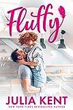 Free eBook - Fluffy