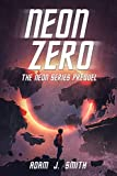 Free eBook - Neon Zero