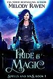 Free eBook - Pride and Magic