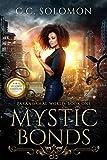 Free eBook - Mystic Bonds