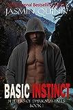 Free eBook - Basic Instinct