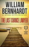 Free eBook - The Last Chance Lawyer